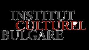 Institut Culturel Bulgare