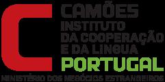 Camoes Instituto de Cooperaçao e da Lingua Portugal