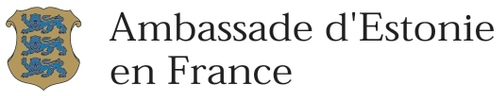 Ambassade d'Estonie en France