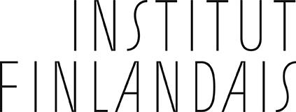 Insitut Finlandais