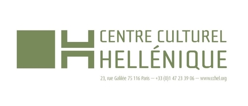 Centre Culturel Hellénique