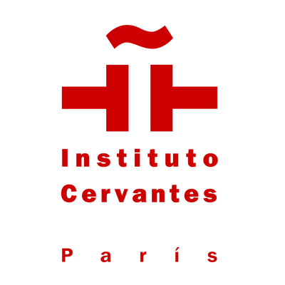 Instituto Cervantes Paris