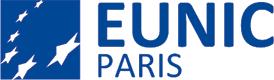 Logo Eunic