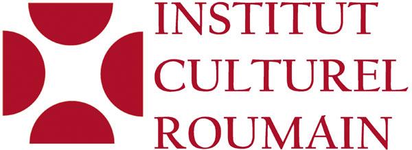 Insitut Culturel Roumain