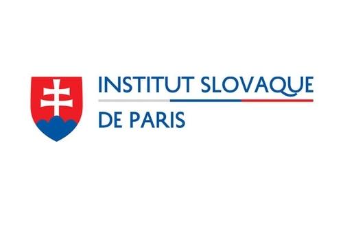 Institut Slovaque de Paris