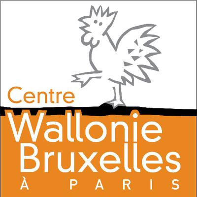 Centre Wallonie Bruxelles
